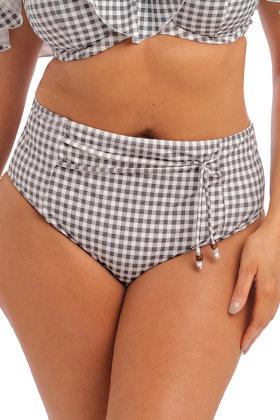 Elomi - Checkmate Bikini tailleslip