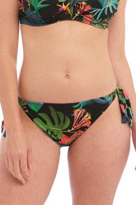 Fantasie Swim - Monteverde Bikini slip met koordjes
