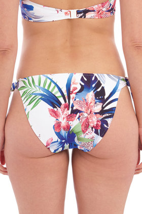 Fantasie Swim - Santa Catalina Bikini slip met koordjes