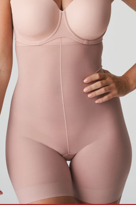 PrimaDonna Lingerie - Figuras Shape panty lang