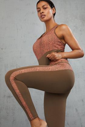 PrimaDonna Sport - Dromeas Workout Pants