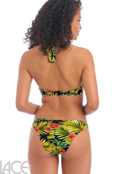Freya Swim - Maui Daze Bikini Beha Halternek F-J cup