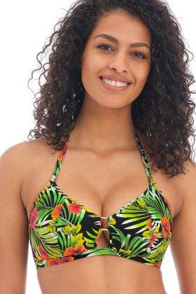 Freya Swim - Maui Daze Bikini Beha Triangle F-H cup