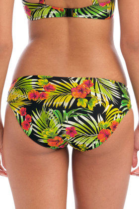 Freya Swim - Maui Daze Bikini rio slip