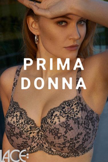 PrimaDonna Lingerie - Gythia Beha D-I cup