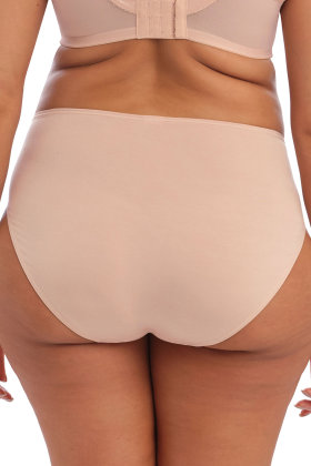Elomi - Smooth So comfy Tailleslip