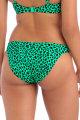 Freya Swim - Zanzibar Bikini slip