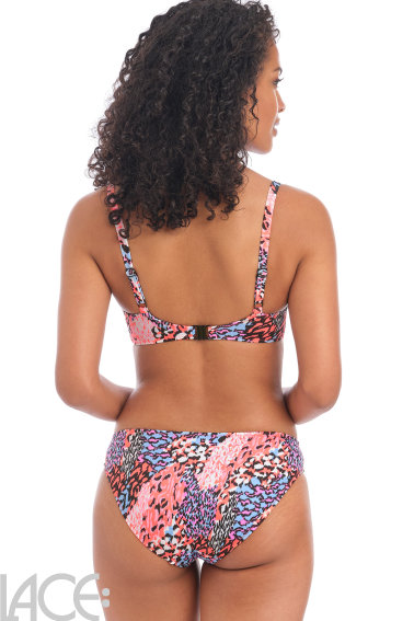 Freya Swim - Serengeti Bikini Beha Plunge G-J cup