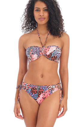 Freya Swim - Serengeti Bikini Beha Bandeau F-I cup