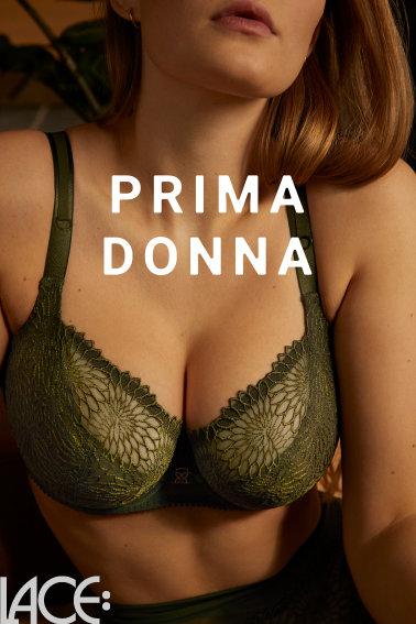 PrimaDonna Lingerie - Sophora Beha E-G cup
