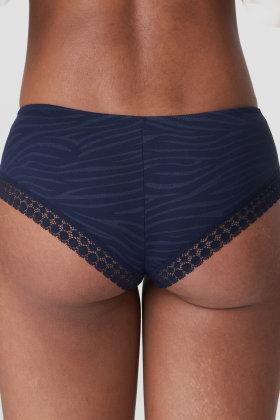 PrimaDonna Twist - Basel Hotpants