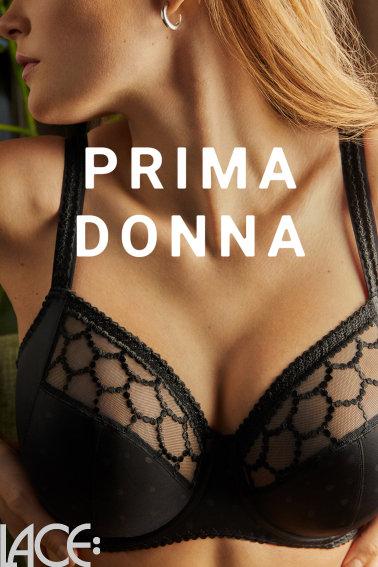PrimaDonna Lingerie - Gamila Beha D-I cup