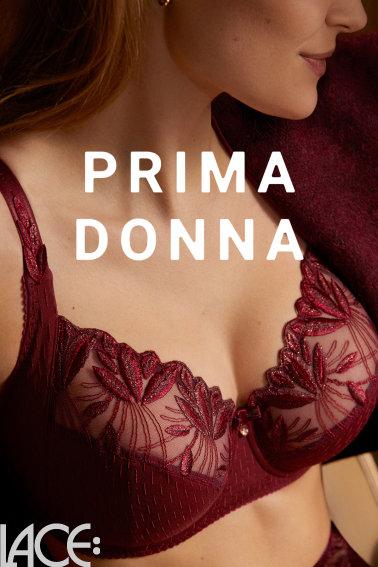 PrimaDonna Lingerie - Orlando Beha D-J cup
