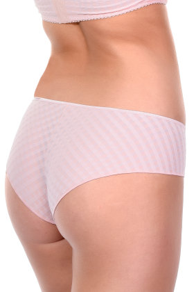 Marie Jo - Avero Hotpants
