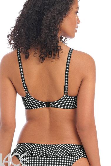Freya Swim - Check In Bikini Push-up Beha F-L cup
