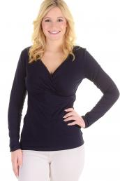 Biu Biu - Top long sleeves - Biu Biu 04