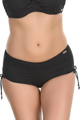 Fantasie Swim - Versailles Bikini short - Verstelbaar