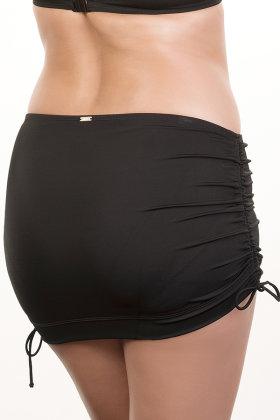 Panache Swim - Anya Bikini slip met rokje