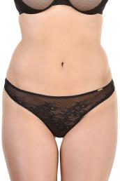 Gossard - Glossies Lace String